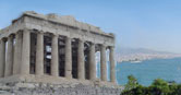 athens_guide_2004-cultural-democracy.jpg