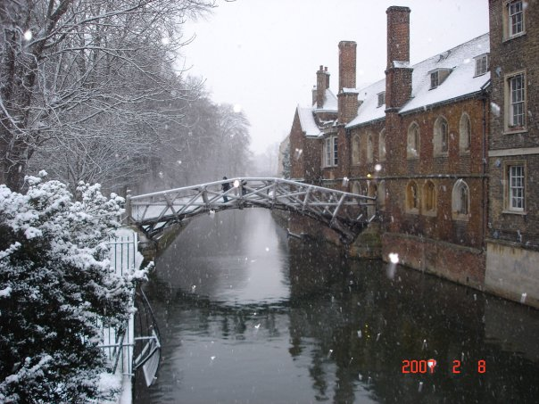 cambridge1.jpg