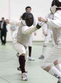 fencing1-sports-night-life-rmc.jpg