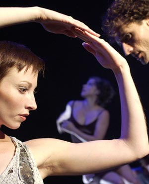 head-aviv2-ballet-and-modern-dance-cities.jpg